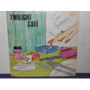 """TWILIGHT CAFE' - 7"""" UK"""