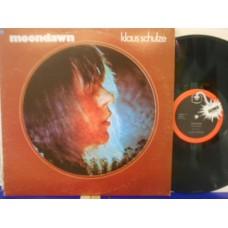 MOONDAWN - LP CANADA