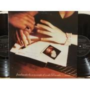 FINALMENTE HO CONOSCIUTO IL CONTE DRACULA - 2 LP