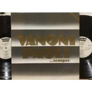 SEMPRE - 2 LP