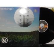 EARTHLINGS? - 1°st GERMANY