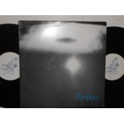 SOMETIMES CHIMES - 2 LP