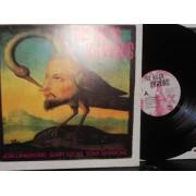 THE KILLER SHREWS - LP GERMANY