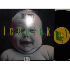 BABY - 1°st USA