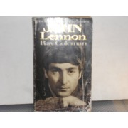 JOHN LENNON - DEFINITIVE' DAILY TELEGRAPH