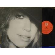 SPY - LP USA