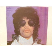 "WHEN DOVES CRY - 7"" ITALY"