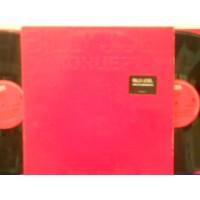 LIVE IN LENINGRAD - 2 LP