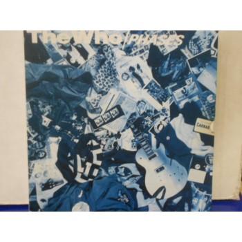 PHASES - BOX 9 LP