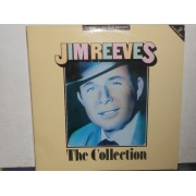 THE COLLECTION - 2 LP
