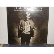 BRAND NEW TENNESSEE WALTZ - LP ITALY
