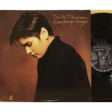 EVERYBODY'S ANGEL - LP GERMANY