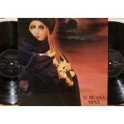 SI BUANA - 2 LP