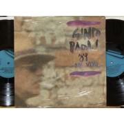 '89 DAL VIVO - 2 LP
