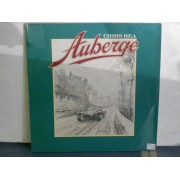 "AUBERGE - 12"" GERMANY"