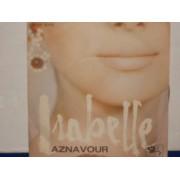 """ISABELLE / AVEC - 7"""""""