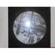 SIBERIA - PICTURE DISC
