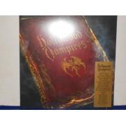HOLLYWOOD VAMPIRES - 2 LP