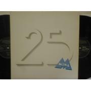 25 - 2 LP