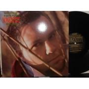 NONENTITY (WATER III:FAN BLACK DADA) - LP USA
