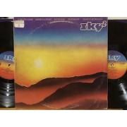SKY 2 - 2 LP