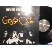 GROSS OUT - 1°st UK