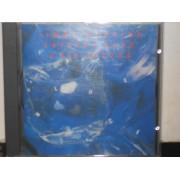 BLUE ICE - CD ICELAND