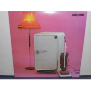 THREE IMAGINARY BOYS - 180 GRAM
