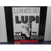 LA MORTE DEI LUPI - LP ITALY