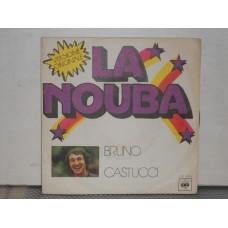 "LA NOUBA  - 7"" ITALY"