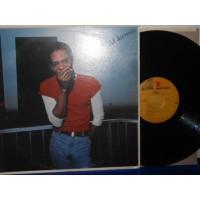 GLOW - LP USA