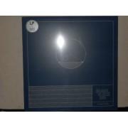 FRAGMENTS - BLACK VINYL + CD