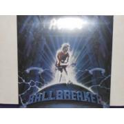 BALLBREAKER - 180 GRAM