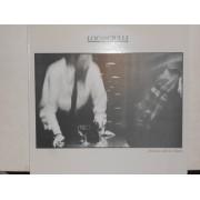 ADESSO GLIELO DICO - LP ITALY
