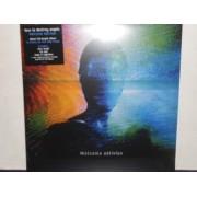 WELCOME OBLIVION - 2LP + CD