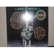 STONED SIDE OF THE MULE VOL.2 - LP RSD