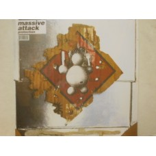 PROTECTION - 180 GRAM