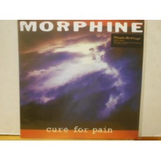 CURE FOR PAIN - 180 GRAM