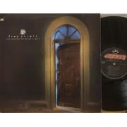 THE HOUSE OF BLUE LIGHT - LP USA