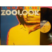 ZOOLOOK - LP GERMANY