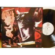 VAGABOND HEART - LP GERMANY