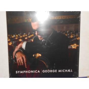 SYMPHONICA - 2 LP