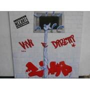VIVI E DIRETTI - RED VINYL