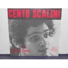 "CENTO SCALINI / ALBERGO A ORE - 7"" ITALY"