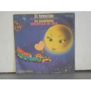 IL TRENINO / LA MUSICHETTA