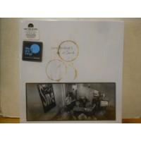 LIVE AT SIN-E - BOX 4 LP