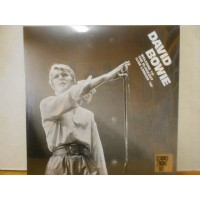 WELCOME TO THE BLACKOUT (LIVE LONDON '78) - 3 LP