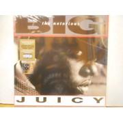 "JUICY - 12"" RSD"