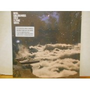 "IT'S A BEAUTIFUL WORLD (REMIXES) - 12"" RSD"