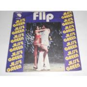 "FLIP / HIGHWAVES - 7"" ITALY"